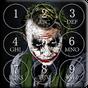 Joker Lock Screen 1.0
