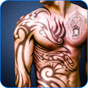 Tattoo Photo Editor 10