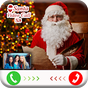 Santa Claus Video Call : Live Santa Video Call 1.2 APK