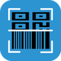 QR เครื่องสแกนเนอร์และ QR Code Maker ฟรี 1.0.1.5