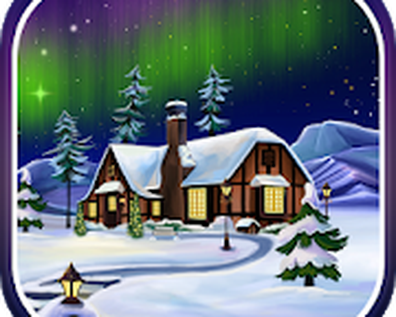 Northern Lights Live Wallpaper Android Free Download
