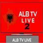 ALB TV LIVE 2 - SHIKO TV SHQIP 1.0 APK