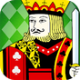 FreeCell Solitaire Card Games Free  APK