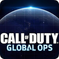 Ícone do Call of Duty: Global Operations