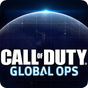 Call of Duty: Global Operations 2.3.3