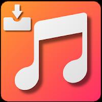 Icoană apk Descărcați muzică gratuită