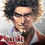 龍が如く ONLINE 1.0.1