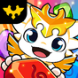 Dragon Village B - Dragon Breeding Puzzle Blast 1.0.9