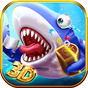 Bắn cá 3D 1.3