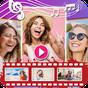 Làm Video Từ Ảnh, Nhạc, Text Và Hiệu Ứng 1.0.4