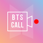 BTS Video Call - Gọi Video Call Cùng BTS 1.3
