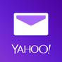 Yahoo Mail v5.37.1