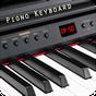 Piano Keyboard 1.0.1