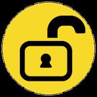 Desbloquear SIM Sprint & Boost Mobile apk icono