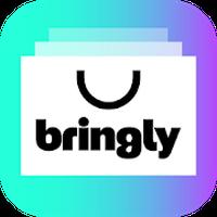 Иконка Bringly