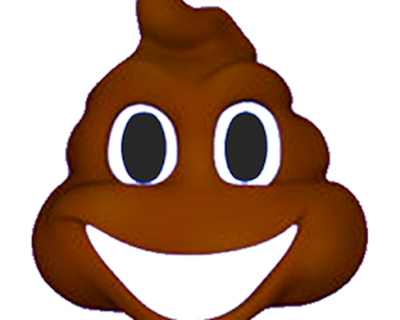 SUPERMOJI - the Emoji App Advice Android - Free Download
