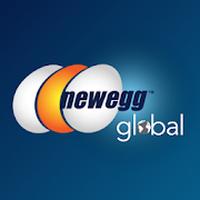 Newegg Global Simgesi