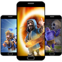 Supercell Wallpapers 30.11.2018 APK