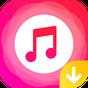 Free Music Download:music downloader music player 1.3 APK