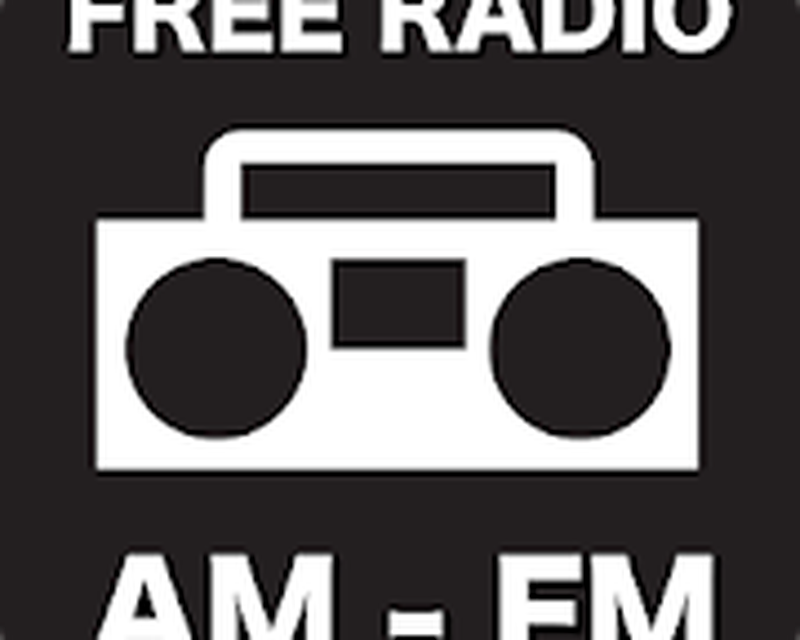 AM FM Radio Tuner For Free Android