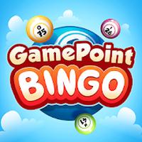 Spelpunt Bingo icon