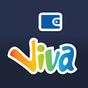 Viva Wallet 4.7.2