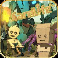 APK-иконка Cardlife Survival