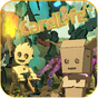 Cardlife Survival  APK
