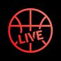 バスケットLIVE 1.0.4