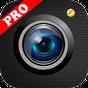 Kamera 4K Pro - Mükemmel, Selfie, Video, Fotoğraf 1.3