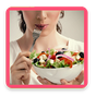 Meal Planner 1.1