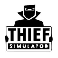 Ícone do apk guide Thief Simulator