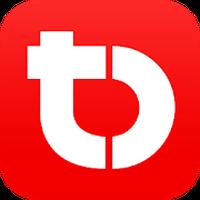 ToTo news apk icono