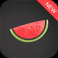 Ikona Melon VPN - UNLIMITED UNBLOCK FREE PROXY VPN