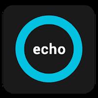 Ícone do User Guide for Amazon Echo