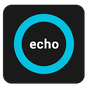 User Guide for Amazon Echo 1.0.1