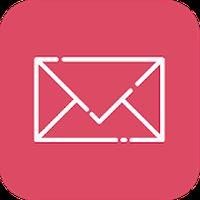 Biểu tượng apk Email for Gmail & Google Mail