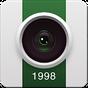 1998 Cam - Vintage Camera 1.3.2