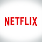 Netflix 7.0.0 build 3021