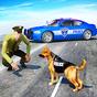 Police Dog Sim 2018 1.0.3
