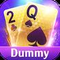 ดัมมี่ Dummy 1.0.0