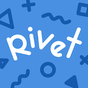 Rivet Beta: Better Reading Practice 1.1.14