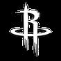 Houston Rockets 2.3.2