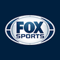 FOX Sports Latinoamérica 7.2.1