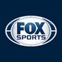 FOX Sports 8.3.1