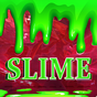 Slime Simulator Time: Make Super ASMR 1.31