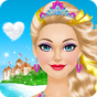 Tropical Princess Makeover FREE.1.6
