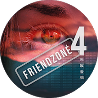Ícone do Friendzoné 4