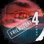Friendzoné 4 1.1.6