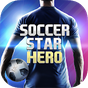 Soccer Star 2019 Ultimate Hero 1.5.1